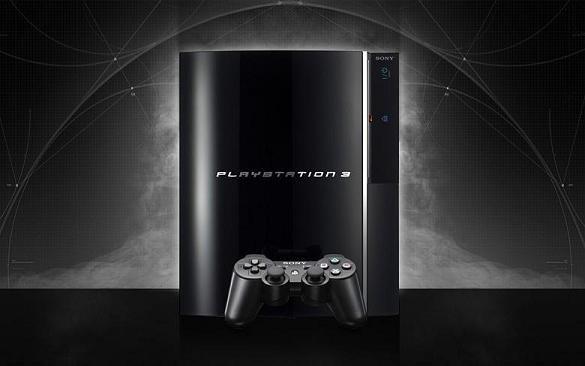 Zmogljivejši Playstation 3 kmalu tudi na Japonskem