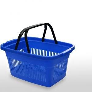 10 korakov za izboljšanje vaših prodajnih sposobnosti