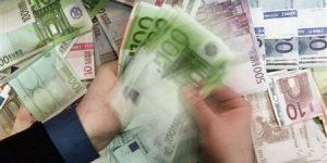 Strokovnjak odgovarja: Subvencije za samozaposlitev