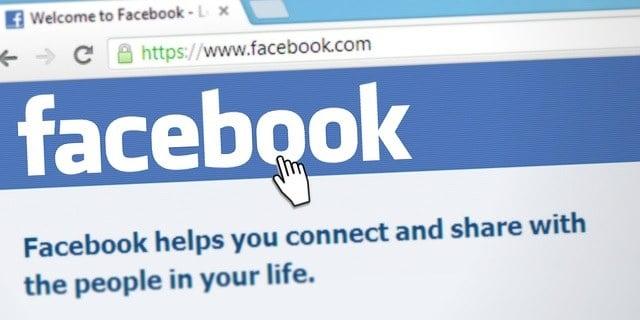 3 velike spremembe za Facebook profile na mobilnih telefonih
