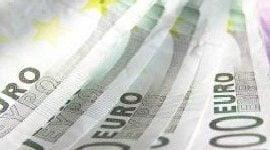 Pavšalna obdavčitev je zelo dobrodošla poenostavitev