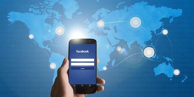 Facebook je najbolj vroča platforma za oglaševalce!