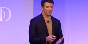 Uber še večji kot Facebook