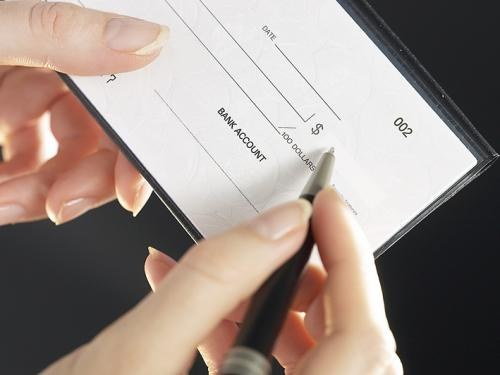 Banke ukinjajo TKDIS format