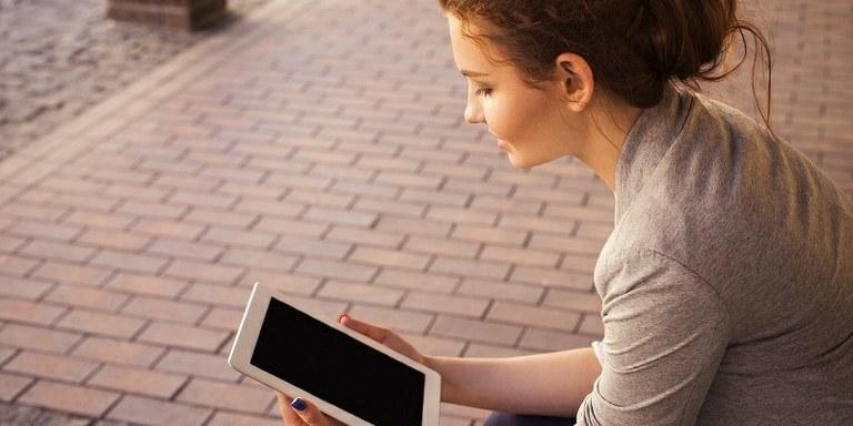 Katere novice ste si letos na našem portalu prebrali največkrat?