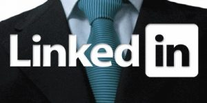 Družbena omrežja postavljajo nova pravila za oglaševalce