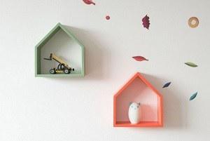 Treebird wood designs shop – inovativni izdelki za dom