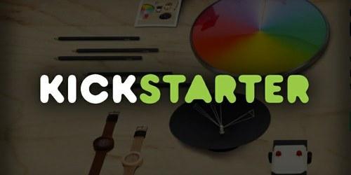 Statistika pravi: uspešno Kickstarter kampanjo se pripravlja vsaj 6 mesecev
