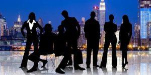 S finančno spodbudo do boljše predstavitve mednarodni poslovni javnosti