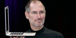 Kako je Steve Jobs prodal svoje ideje in kako to lahko naredite vi
