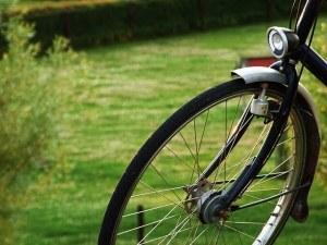 Poslovna priložnost: Izposoja koles za študente s pomočjo mobilnega telefona