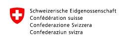 Švica je omejila prost pretok slovenskih delavcev