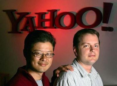 Yang: Microsoft se lahko vrne v pogajanja