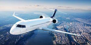 Amazon bo najel 20 letal Boeing za prevažanje pošiljk