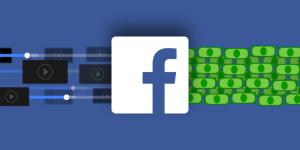 Facebook preizkuša oglase v video posnetkih