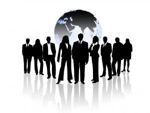Socialno podjetje