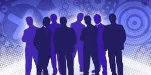 Kako v podjetju spodbuditi inoviranje?