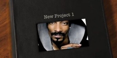 Snoop Dogg do marihuane prek podjetništva