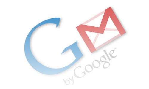 Prepoznajte legitimne poštne naslove