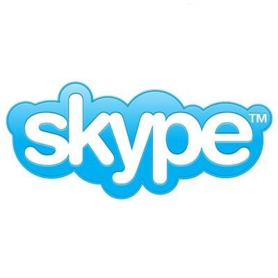 Ebay trdi, da je Skype podcenjen