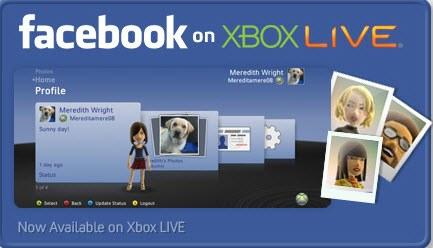 Xbox Live navdušuje uporabnike (intervju)