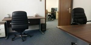 3 ključni faktorji pri izbiri coworking?&utm_campaign=contextual-related-posts ponudnika