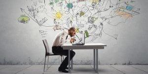 10 učinkovitih strategij za povečanje vaše baze kontaktov
