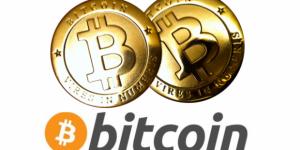 Bitcoin že dosegel vrednost 1000 dolarjev