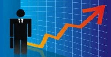 Učila International raste kljub gospodarski krizi
