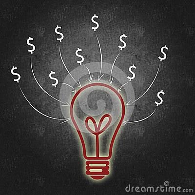 Poslovne ideje iz vsakdanjega življenja