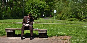 Prispevki za socialno varnost samozaposlenih – april 2017