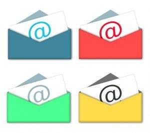 Članek: Pravni vidiki agresivnega e-oglaševanja