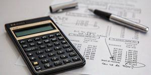 S.p. z normiranimi stroški in normirana obdavčitev