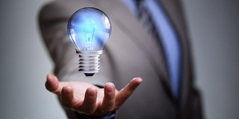 Bisnode for Business / Best four Businesses (B4B)