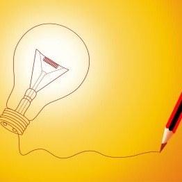 Podjetja bi morala delati v smeri učinkovite rabe energije