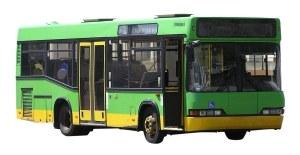 Strokovnjak odgovarja: davčna obravnava povračila stroškov prevoza v primeru opravljanja dela na dveh mestih