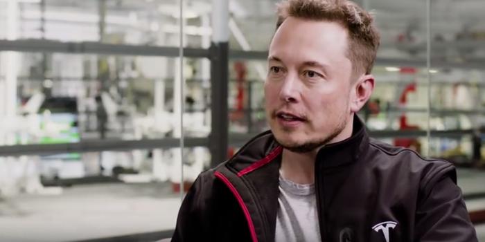 Zdaj je uradno, Tesla in SolarCity se združujeta