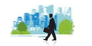 Od nezaposlenosti do lastnega podjetja