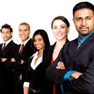 10 presenetljivih značilnosti podjetnikov