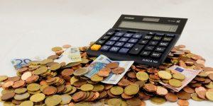 Po novem bo FURS takoj prejela vaše podatke o finančnih računih iz tujine