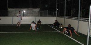 4. MP nogometno druženje