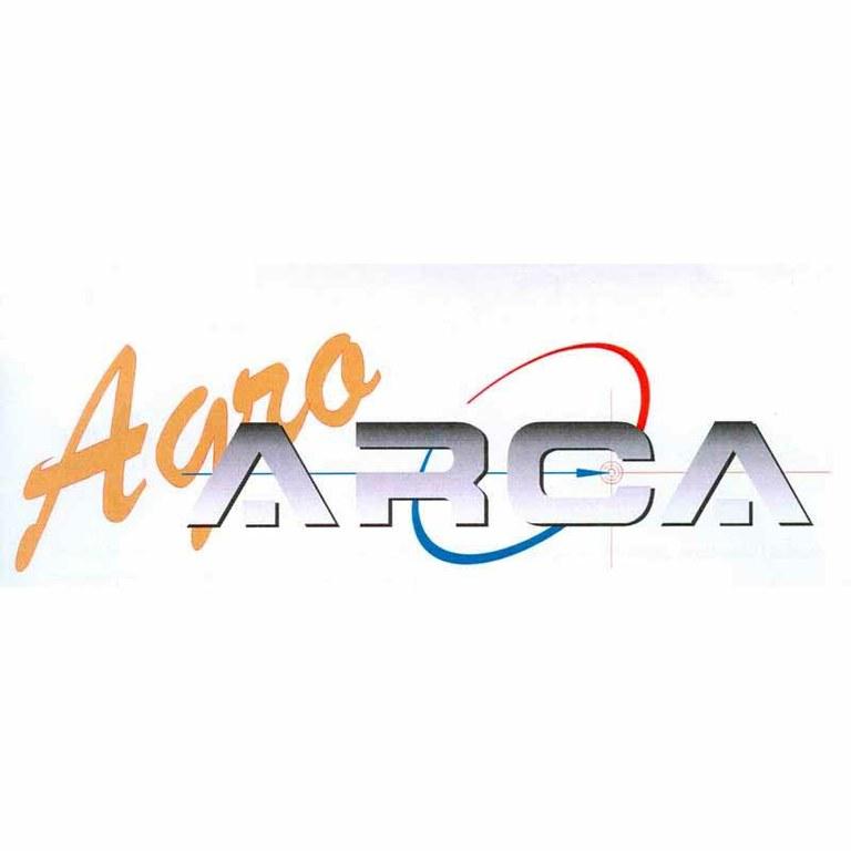 "Slovenski inovatorji na ""Agro Arci 2011"" prejeli tri nagrade"