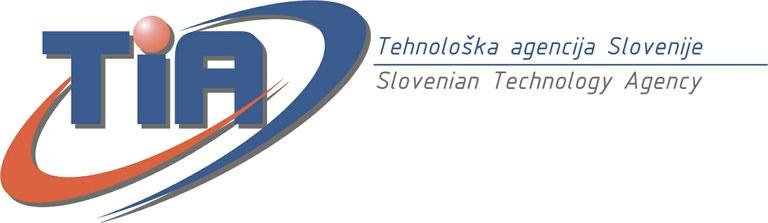 Projekt podjetja Lenis najboljši evropski VALOR projekt
