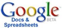 Google bo kloniral PowerPoint