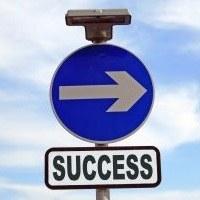 Kako se pripraviti na vstop v podjetništvo?