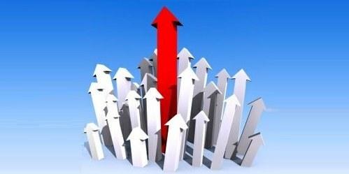 Tuja podjetja v Sloveniji uspešnejša od domačih