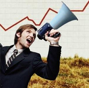 Kako z majhnim proračunom tržiti podjetje