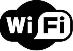 Poslovna priložnost: upravljanje z brezžičnimi omrežji