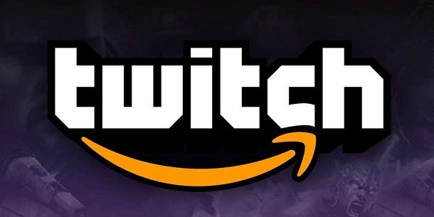Amazon za startup Twitch odštel milijardo dolarjev