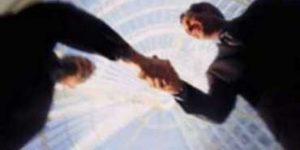 Osnove s.p. – kaj mora samostojni podjetnik vedeti